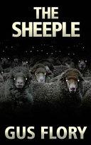 The Sheeple Book PDF