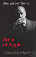 Scent of Apples
