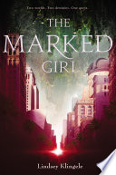The Marked Girl Book PDF