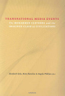 Transnational Media Events