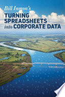 Turning Spreadsheets into Corporate Data