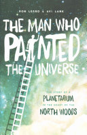 download ebook the man who painted the universe pdf epub