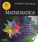 The MATHEMATICA    Book  Version 4