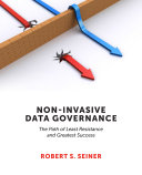 Non-Invasive Data Governance