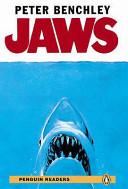 Jaws  Per le Scuole superiori Book PDF