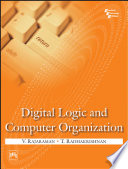 DIGITAL LOGIC AND COMPUTER ORGANIZATION