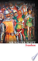 Ivanhoe  Collins Classics