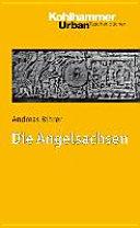 Die Angelsachsen