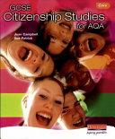 GCSE Citizenship Studies for AQA