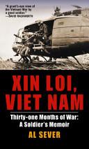 Xin Loi Viet Nam