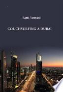 Couchsurfing a Dubai