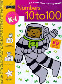 Numbers 10 to 100  Grades K   1