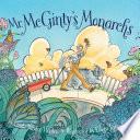 Mr  Mcginty s Monarchs