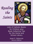 Reading the Saints