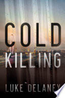 Cold Killing Book PDF