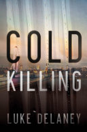 download ebook cold killing pdf epub