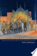 The Matachines Dance
