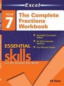 Excel Essential Skills