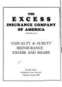 Best s Insurance News