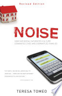 Noise  Revised Edition