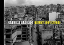 Beirut 1991  2003