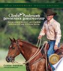 Clinton Anderson s Downunder Horsemanship