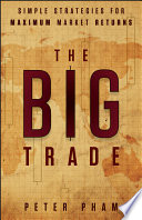 The Big Trade