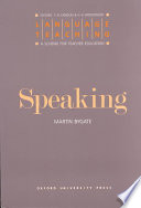 Speak Pdf/ePub eBook
