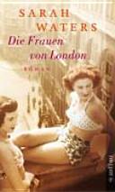 Die Frauen von London