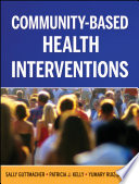 Community Based Health Interventions