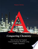 Conquering Chemistry