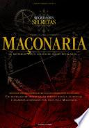 imagem n-1 de livro+o+segredo+da+maconaria