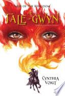 download ebook tale of gwyn pdf epub