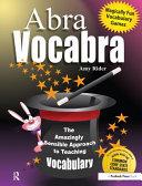 AbraVocabra