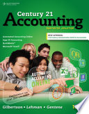 Century 21 Accounting  General Journal  Copyright Update