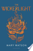 The Wickerlight Book PDF