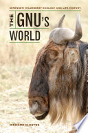 The Gnu s World