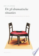 De 36 Dramatische Situaties