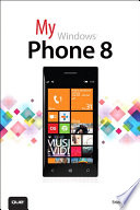 My Windows Phone 8