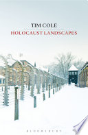 Holocaust Landscapes