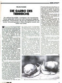 Wochenpresse