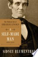 A Self Made Man Book PDF