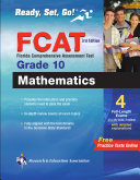 FCAT Mathematics  Grade 10