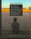 Practical Treatment Strategies for Persons with Intellectual Disablities