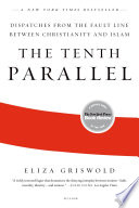 The Tenth Parallel