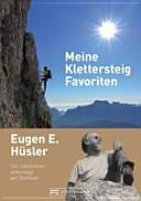 Meine Klettersteig Favoriten