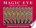 The Magic Eye  Volume I