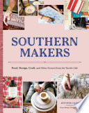 Southern Makers