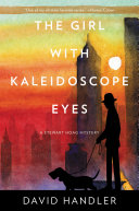 download ebook the girl with kaleidoscope eyes pdf epub