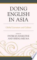 Doing English in Asia
